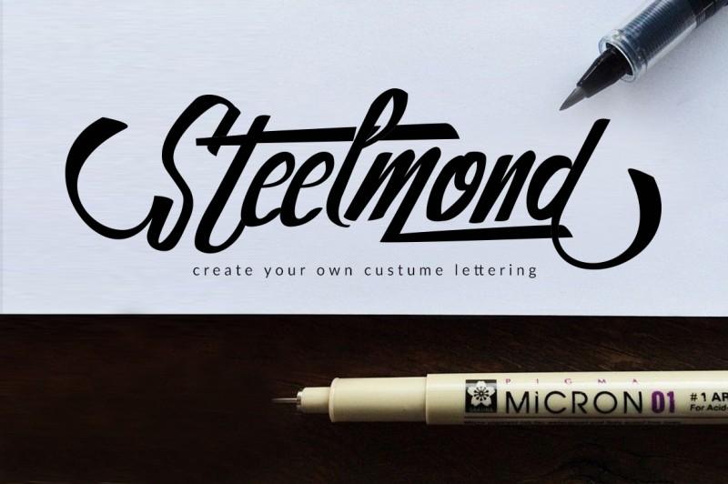 steelmond-800x532