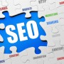 The Importance of a Smart SEO Strategy for Your Website