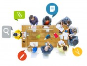 SharePoint Collaboration Best Practices