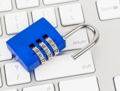 How to Improve your Everyday PC Security Habits