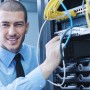5 Useful Server Maintenance Tips to Help Grow Your Business