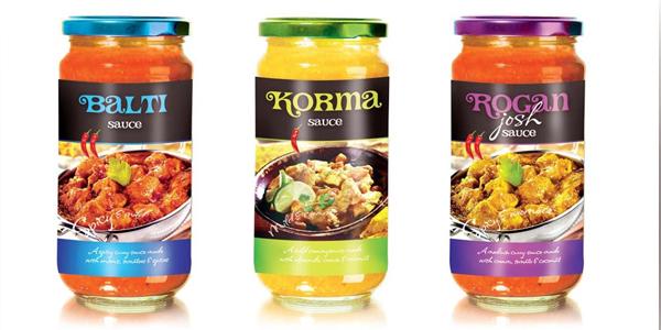 curry-jars