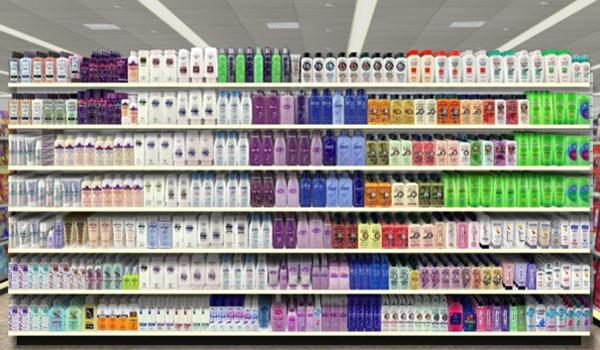 supermarket-shelf