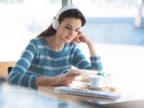 Google Launch Audiobook Service