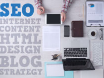 4 Important Tips to Improve Image SEO on a Website