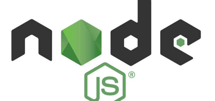 Should I be using Node in 2019?