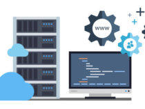 All You Need to Know About Managed Cloud Hosting Services